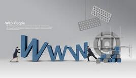 怎样做好网站内容建设?