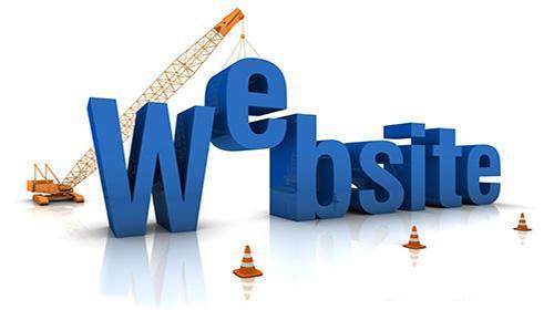 网站建设中需要注意的一些问题