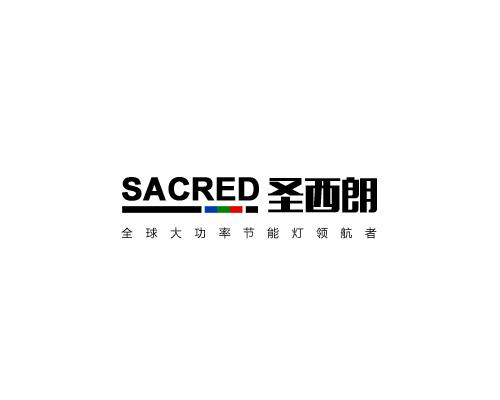 圣西朗中国